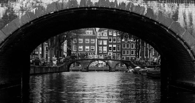 amsterdam-1346488_640