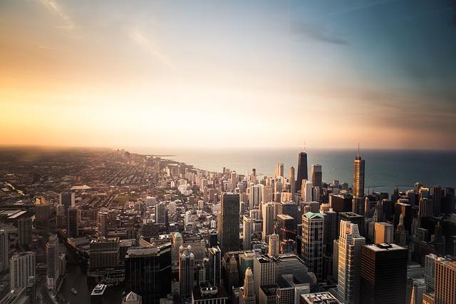 coast to coast-chicago-690364_640