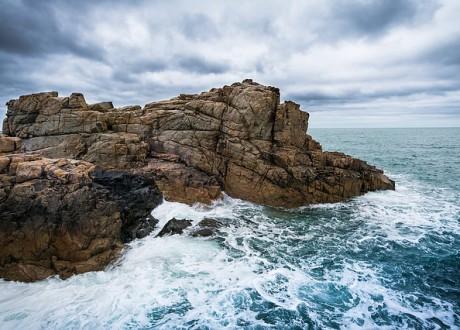Bretagna-cliff-1273340_640
