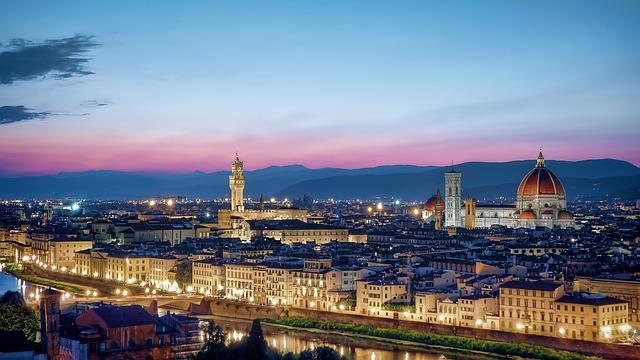 Firenze-florence-1289364_640
