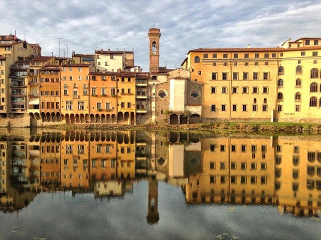 Firenze-florence-949810_640