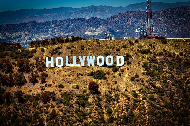 los angeles-hollywood-sign-1598473_640