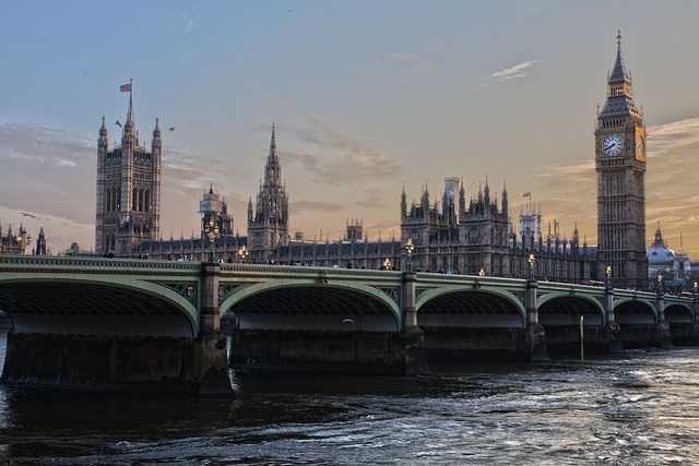 Londra-london-530055_640