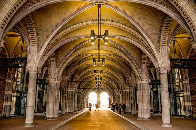 amsterdam-museum-1305609_640