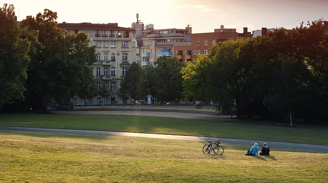 Berlino-park-1620934_640