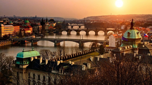 Praga-prague-1119791_640