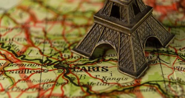 francia-1462289120039-eb38de447c9a
