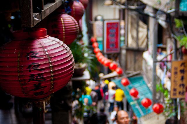 Cina-rsz_photo-1465385621528-53653983a38f