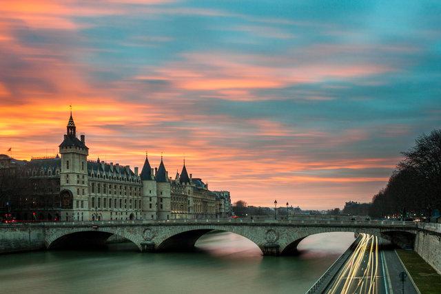 Parigi-1470470558828-e00ad9dbbc13