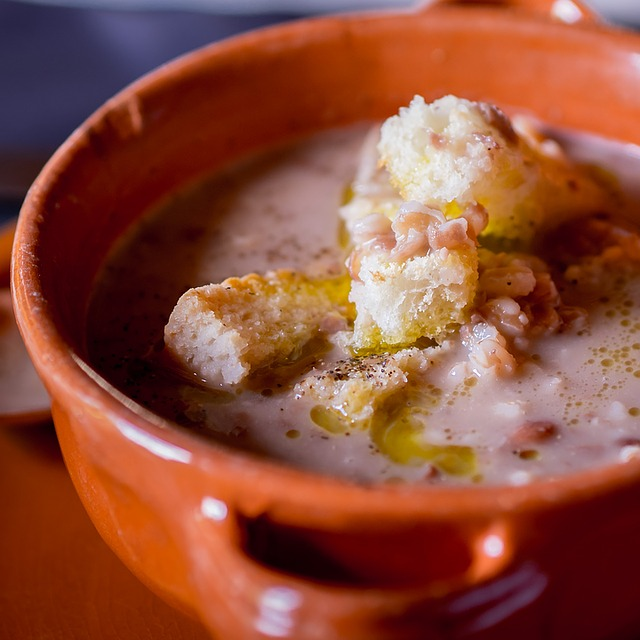 fiere gastronomiche-soup-1262885_640
