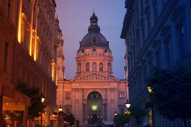 Budapest-st-istvan-984026_640