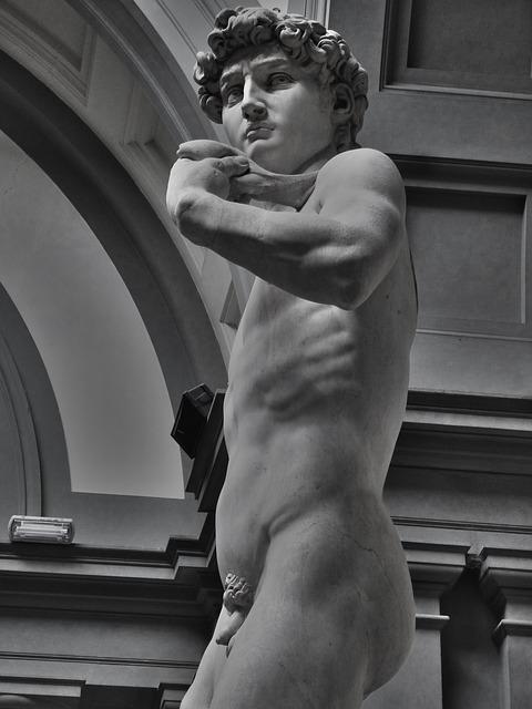 Firenze-statue-1270344_640