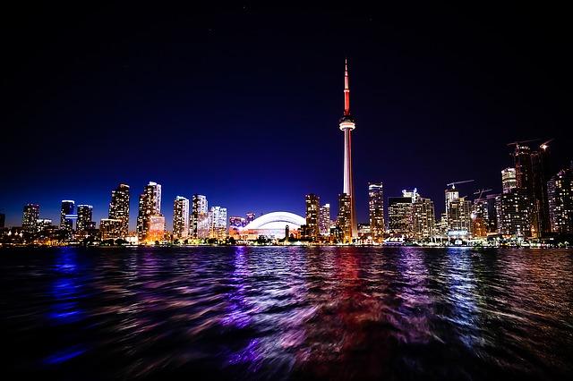 Canada-toronto-1298016_640