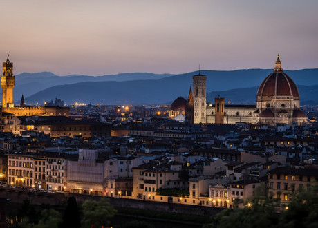 Firenze_Maelik