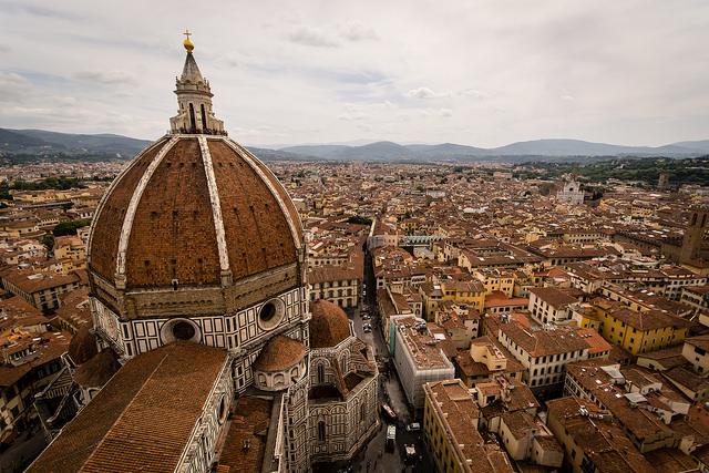 Firenze_Maelik2