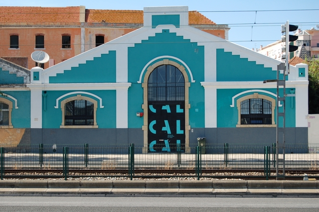 lisbona-photo-1460621645520-be03008681