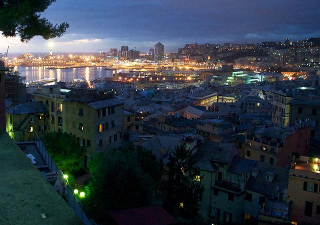 Genova 6