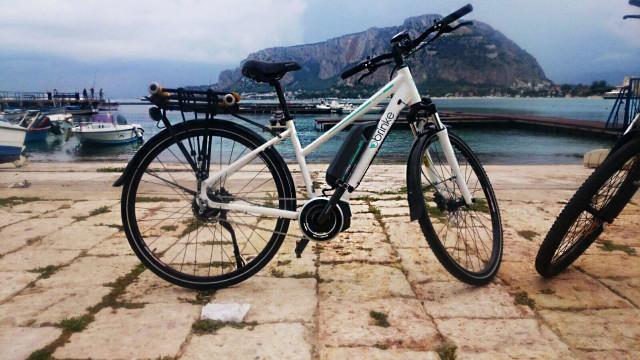 Palermo bici 2.1