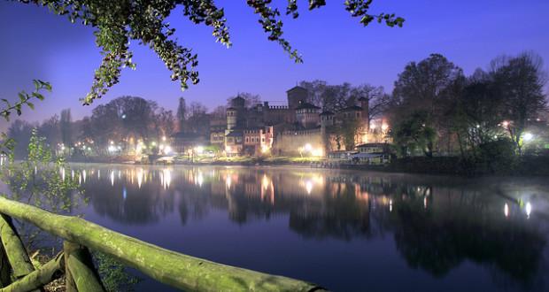 Torino magia 2