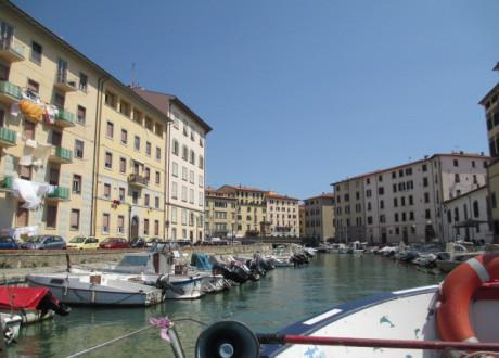 Livorno1