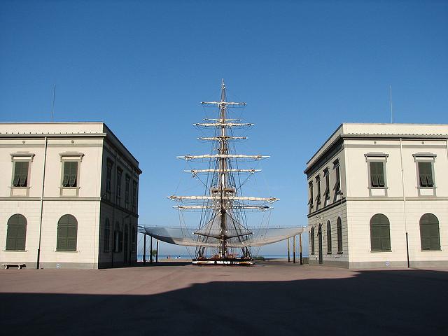 Livorno6