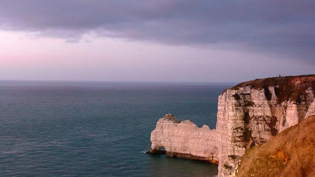 Normandia5