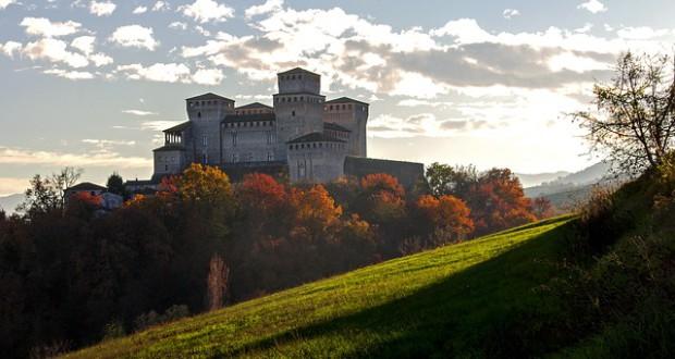 Parma2