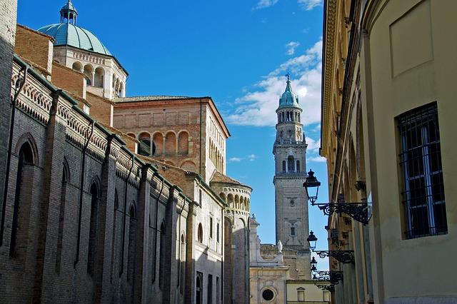 Parma3