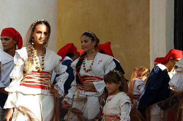Vacanza Sardegna3