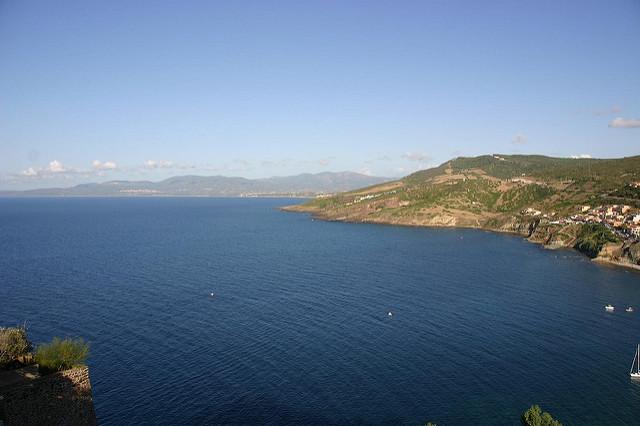 Vacanza Sardegna4