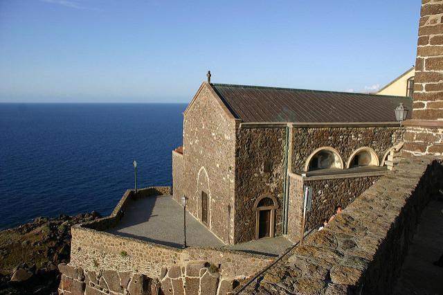 Vacanza Sardegna5
