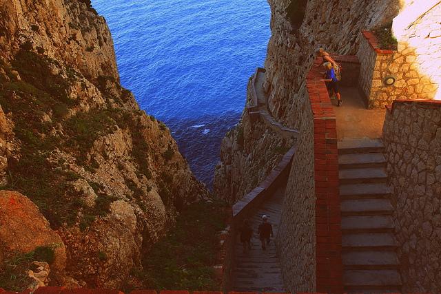 Vacanza Sardegna6