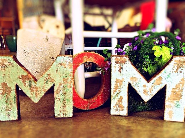 mamma3