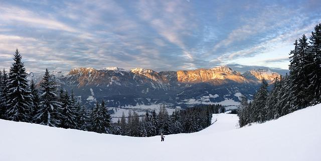 sciare3