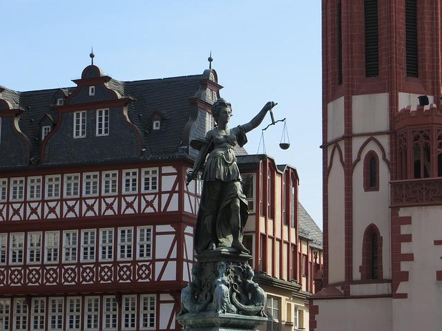 Francoforte BRuM309
