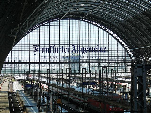 Francoforte Moritz320