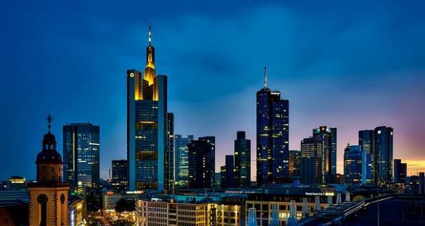 Francoforte tpsdave