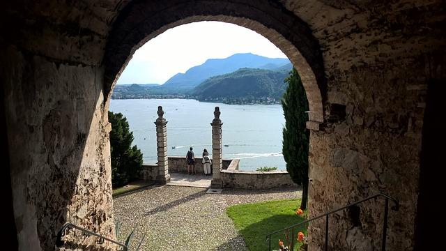 Lugano jphofer