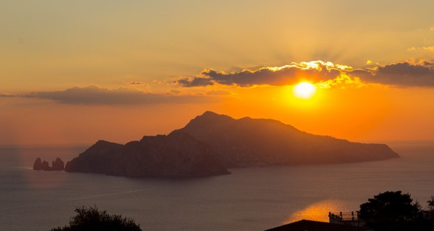 Capri, tramonto-andi_peh