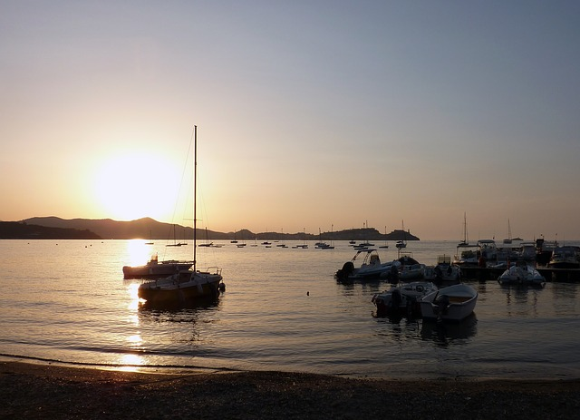 isola d'elba2-joakant