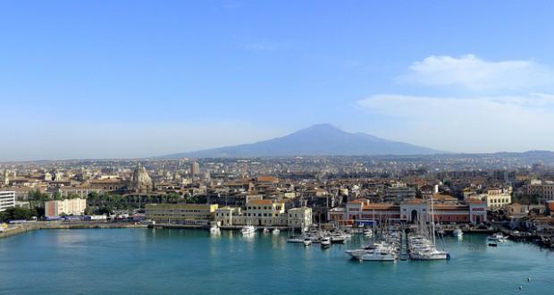 Catania_herbert2512