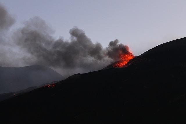 Etna - bocciapasquale