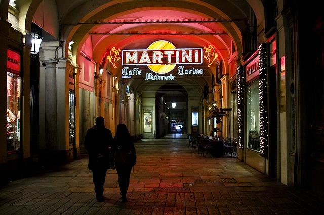 Torino_Viaggiolibera