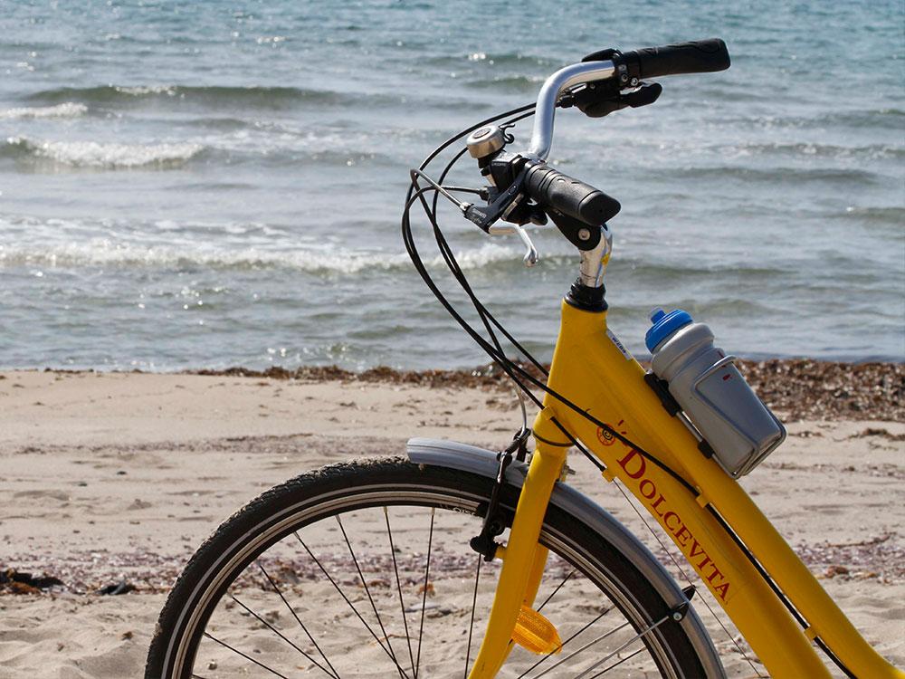 dolcevita-bike-spiaggia