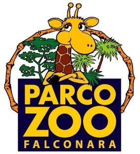 logo Parco Zoo