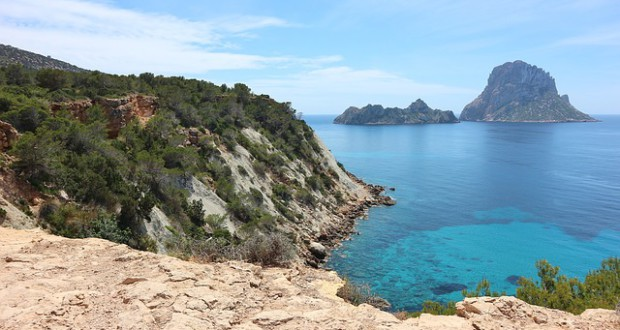 Baleari - sublemo
