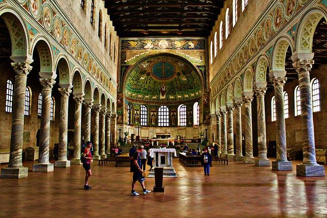 Ravenna - chatst2 - 2