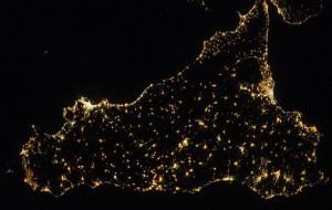 Sicilia - skeeze