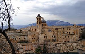 Urbino - Abele49