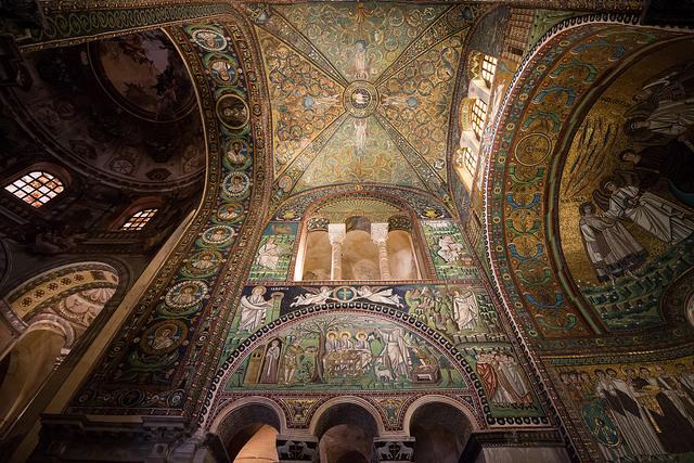 hinac-basilica san vitale